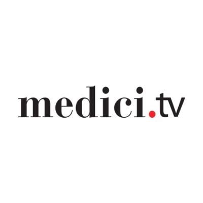 -Medici.tv-