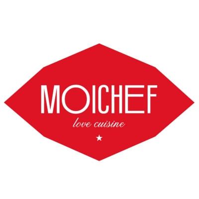 MoiChef