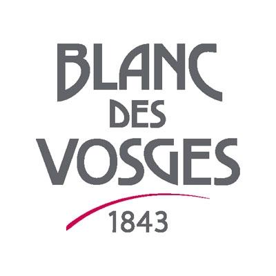 -Blanc des Vosges-