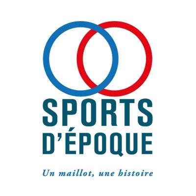 -Sports d'Epoque-
