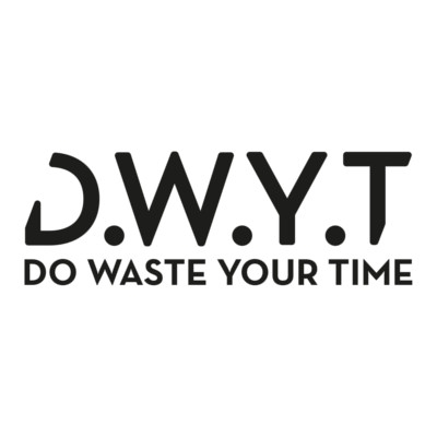 -Do Waste Your Time-