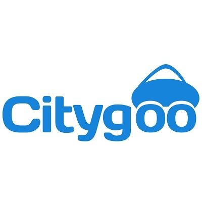 Citygoo