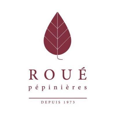 Roué Pépinières