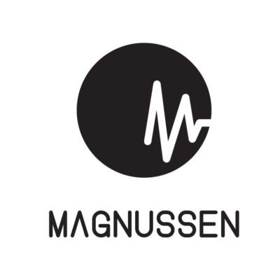 MagnussenAudio