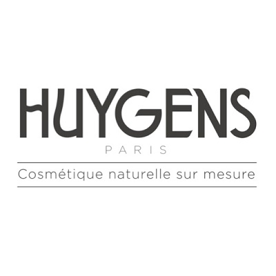 -Huygens Paris-