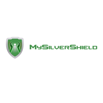 MySilverShield