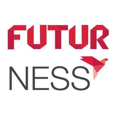 Futurness