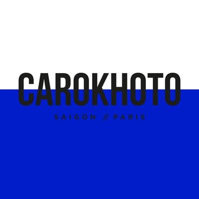 Carokhoto