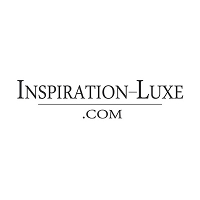 Inspiration luxe