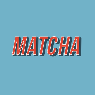 Matcha Europcar