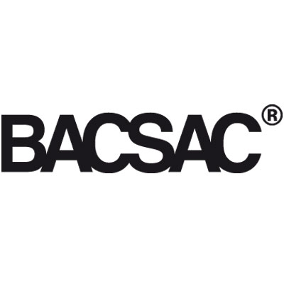-Bacsac-