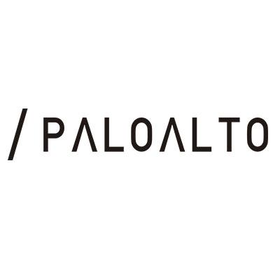 Paloalto sunglasses