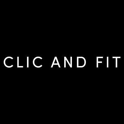 Clic & Fit