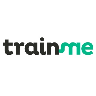 TrainMe