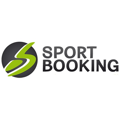 Sport Booking