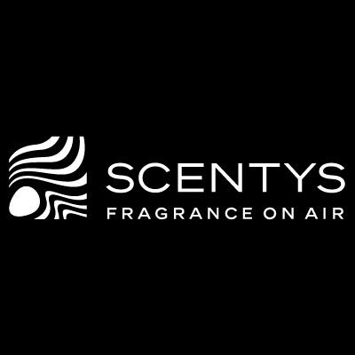 Scentys