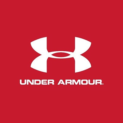 -Under Armour-