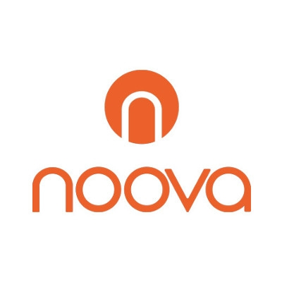 Noova