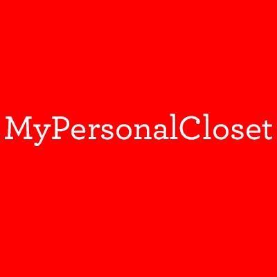 My Personal Closet