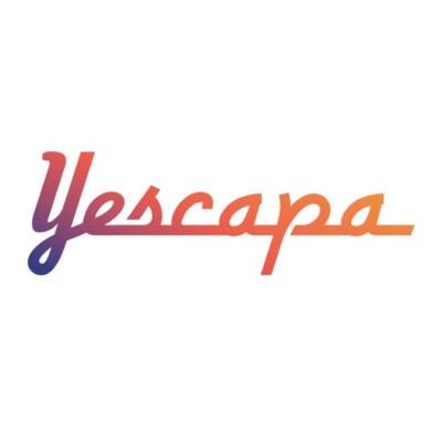 -Yescapa-