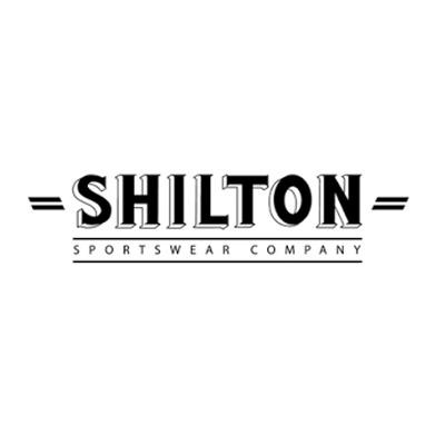 -Shilton-