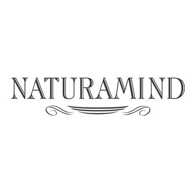 NaturaMind