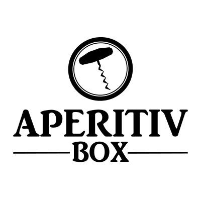 Apéritiv'Box