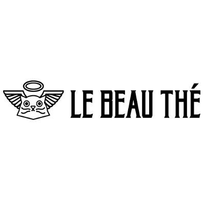 -Le Beau Thé-