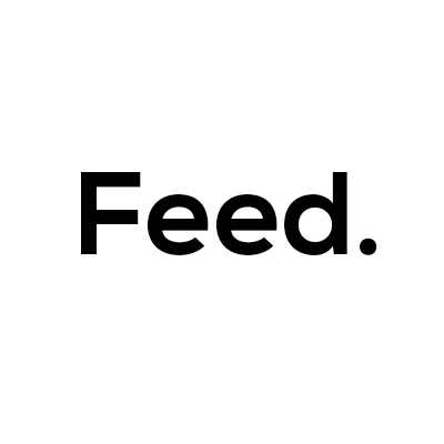 Feed Smartfood