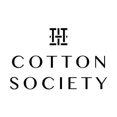 Cotton Society