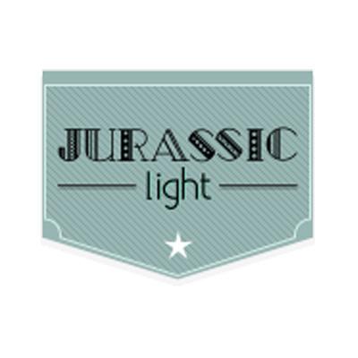 Jurassic Light