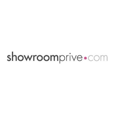 -Showroomprive.com-