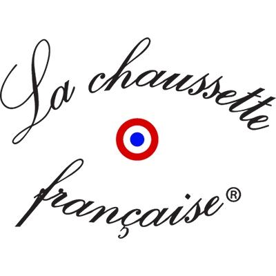-La chaussette française-