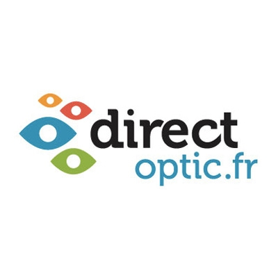 -Direct Optic-