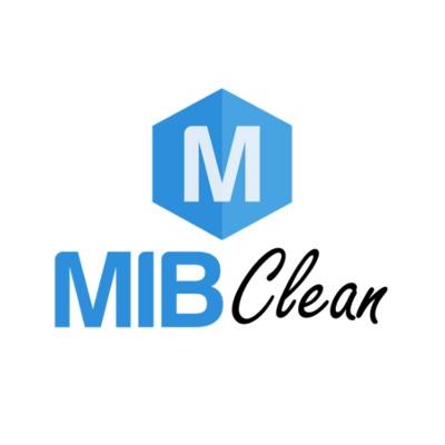 MIB Clean