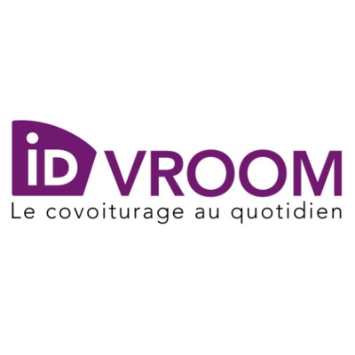 -iDVROOM-