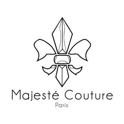 Majesté Couture
