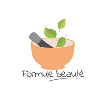 -Formule Beauté-