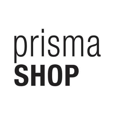 Prismashop.fr