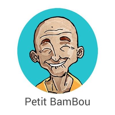 -Petit Bambou-
