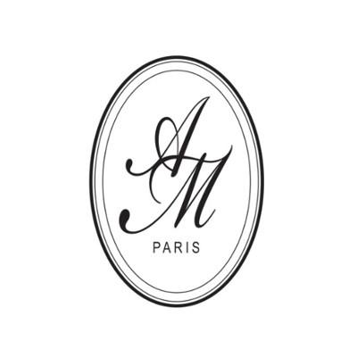 L'Atelier Maquillage Paris