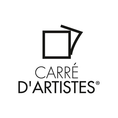 Carré d'Artistes
