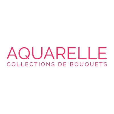 -Aquarelle-