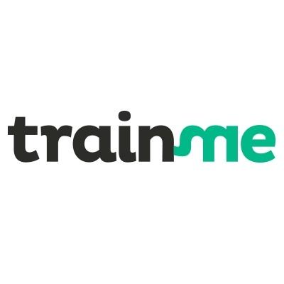 -TrainMe-