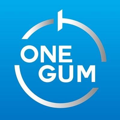 Onegum