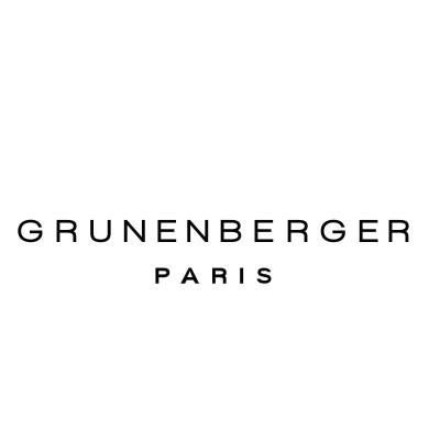 Grunenberger 1845