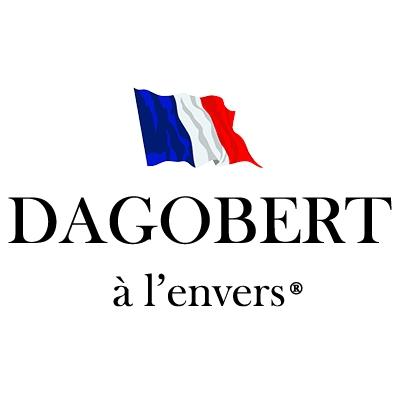 -Dagobert à l'envers-