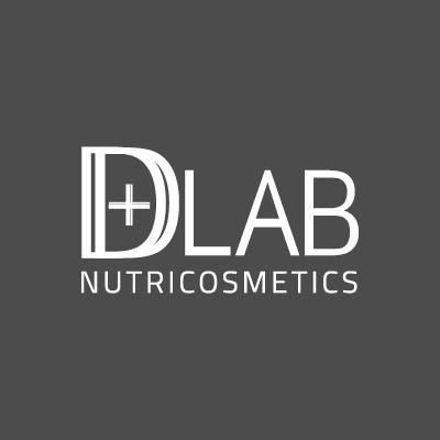 DLAB Nutricosmetics