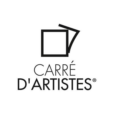 -Carré d'Artistes-