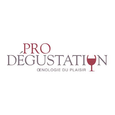 ProDégustation